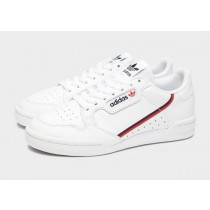 chaussures adidas continental 80 original