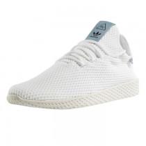 chaussures de adidas hommes