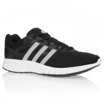 chaussures de sport adidas hommes