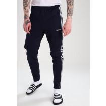 jogging adidas hommes originals