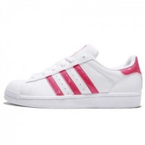 superstar fille adidas