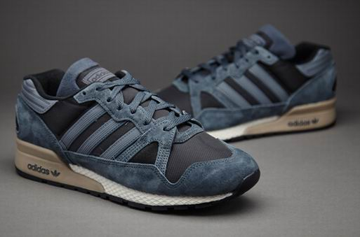 adidas 700 zx homme