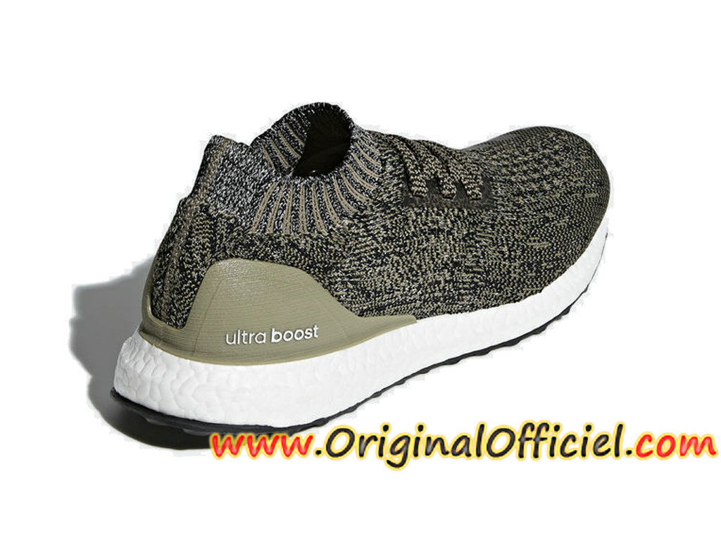 adidas ultra boost homme 2018