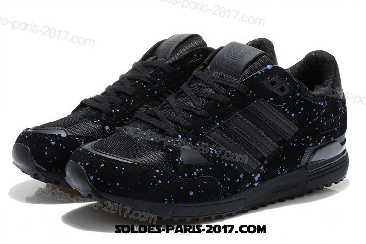 adidas zx 750 noires